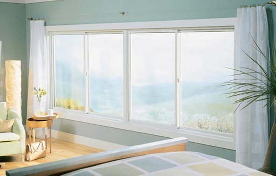fabricamos ventanas de pvc