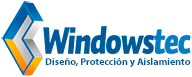 Windowstec